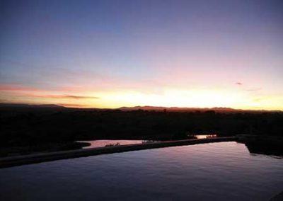 1mb-an18-Sunset 8kb