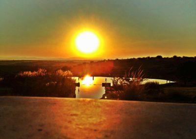 1mb-an18a-Sunset-47kb