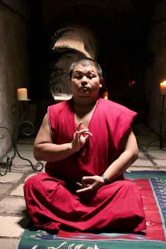 1mb-at17-monks12kb