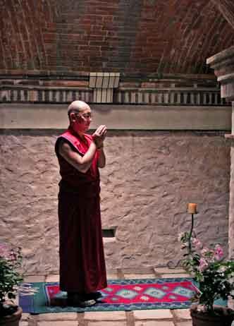 1mb-at18-monks14kb