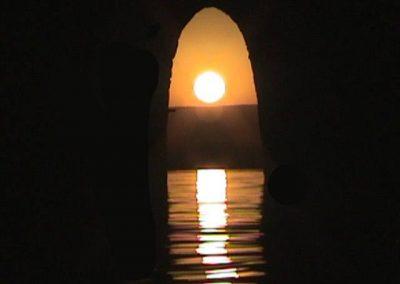 solsticesunset3